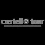 castell-tour-logo-cliente