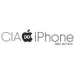 cia-do-iphone-logo-cliente