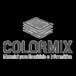 colormix-logo-cliente