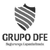 dfe-logo-cliente