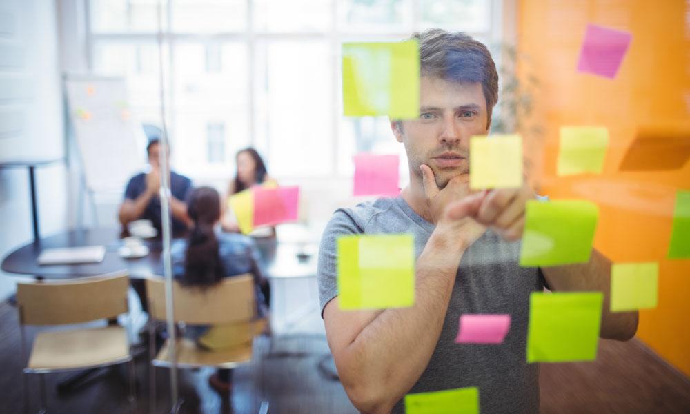 6.1 estratégias infalíveis para fortalecer sua marca