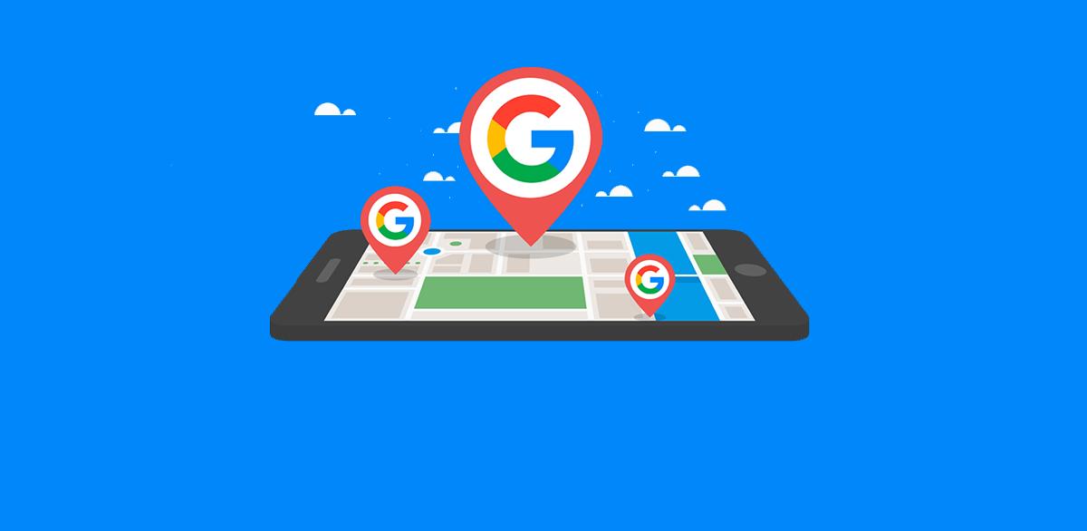 Google meu Negócio: saiba como colocar sua empresa no mapa