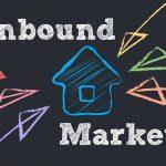 Inbound Marketing: a melhor maneira de impulsionar seus negócios