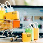 A importância das vendas virtuais nesse novo começo
