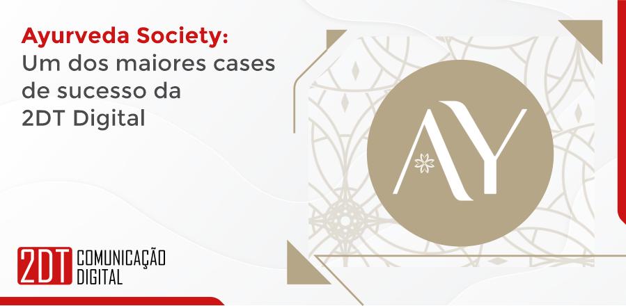 Ayurveda Society