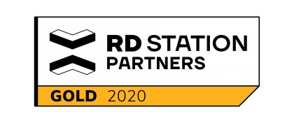 selo_gold_rd-station-partners_2020